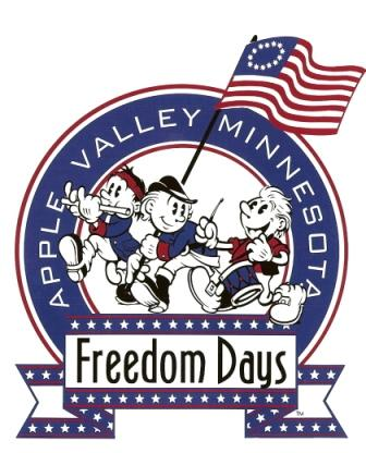 av-freedom-days-logo