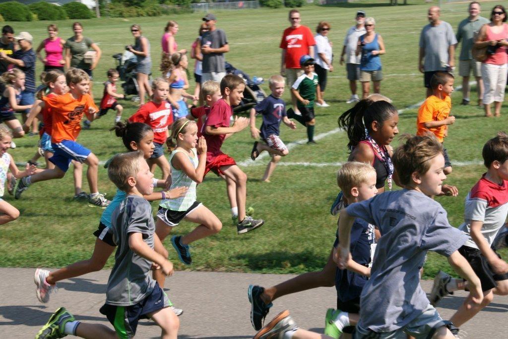 fun-run-kids