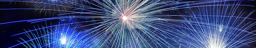 fireworks-feature-825x157